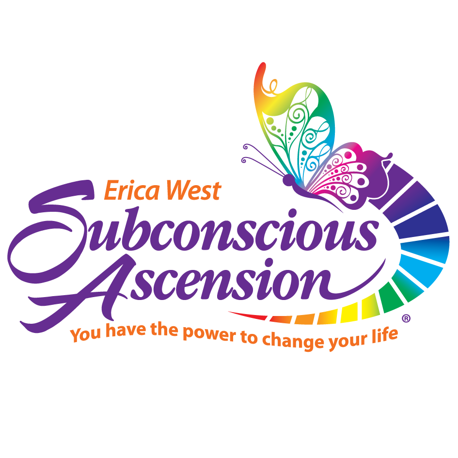 Logo SubconsciousAscension RegTradeMark