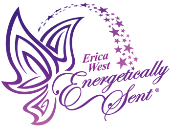 RegTradeMark Logo EnergeticallySent WEBSITE