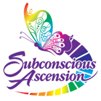 SUBCONSCIOUS ASCENSION - ENERGETICALLY SENT - 30 MARCH 2020