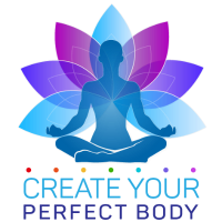 CREATE YOUR PERFECT BODY - ENERGETICALLY SENT - 27 MAY 2020